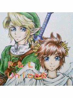 リンク (ゲームキャラクター)の画像 p1_17
